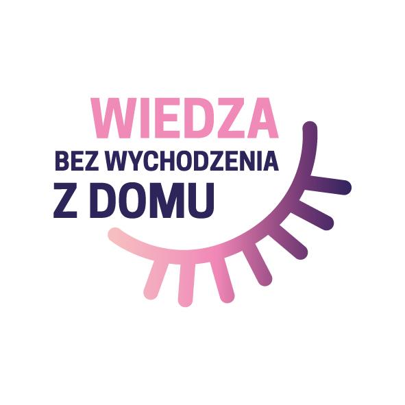 Lashlearning Urszula Pałka - wiedza bez wychodzenia z domu logo